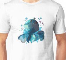 Jelklicent & co  Unisex T-Shirt
