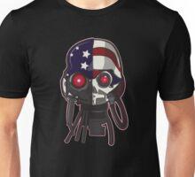 M.A.R.K. 13 Unisex T-Shirt