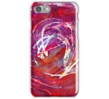 Bode's Galaxy Has Never Heard Of DonaldTrump iPhone Case/Skin