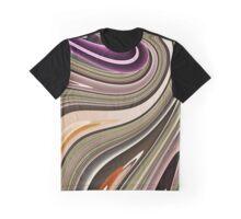 Geometrica Graphic T-Shirt