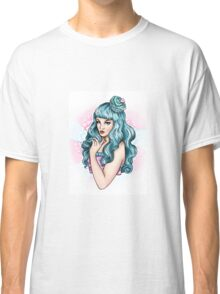 Lacey Noel by Kevin Cakebread  Classic T-Shirt