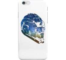Guardians of the Galaxy - Starlord iPhone Case/Skin