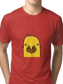 Choomah Big Lez show Tri-blend T-Shirt