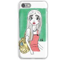 Sweet Apple iPhone Case/Skin