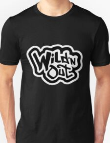 Wild'N Out T-Shirt