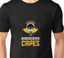 UCPN Collection 3 Unisex T-Shirt