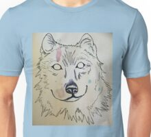 Spirit animal Unisex T-Shirt