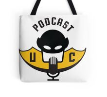 UCPN Collection 1 Tote Bag