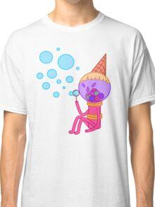 Gumball Guardian Classic T-Shirt