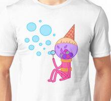Gumball Guardian Unisex T-Shirt