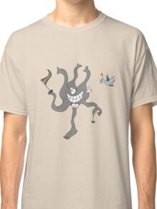 Multitrunk Classic T-Shirt