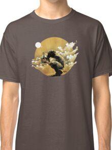 Birth Of A Legend Classic T-Shirt