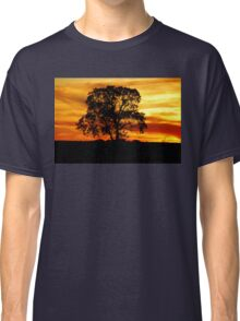 Lone Tree Classic T-Shirt