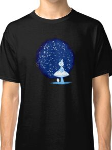 There Are So Many Stars! Classic T-Shirt