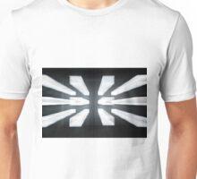 Display screens Unisex T-Shirt
