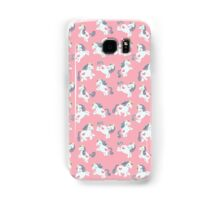 Unicorns! Samsung Galaxy Case/Skin