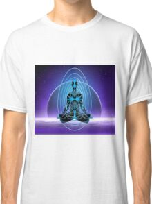 Astral Travel Classic T-Shirt