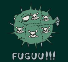 Fuguuu!! by Saintsecond