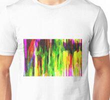 LNTD11 Unisex T-Shirt