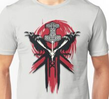 For Honor #3 Unisex T-Shirt
