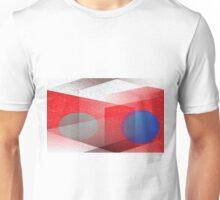 N 22 Unisex T-Shirt