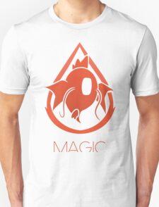 PM - Team Magic Unisex T-Shirt