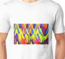 NOE10 Unisex T-Shirt