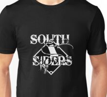 south siders Unisex T-Shirt