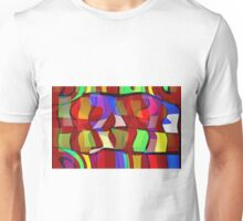 NOE150 Unisex T-Shirt