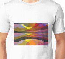 NTE24 Unisex T-Shirt