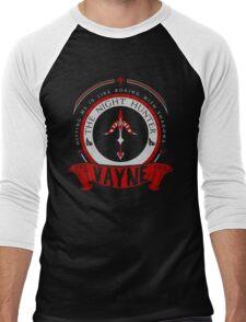 Vayne - The Night Hunter Men's Baseball ¾ T-Shirt