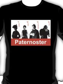 Choose Paternoster T-Shirt