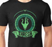 Thresh - The Chain Warden Unisex T-Shirt