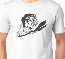 Hand of Death - V1 T-Shirt