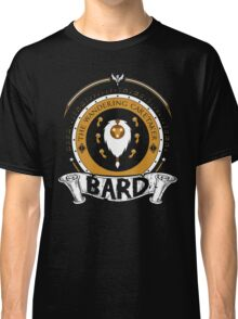 Bard - The Wandering Caretaker Classic T-Shirt