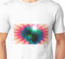 Olo 24 Unisex T-Shirt