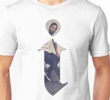 Kendrick Lamar - i Unisex T-Shirt