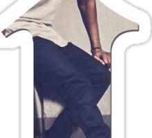 Kendrick Lamar - i Sticker