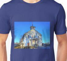 Union Church Unisex T-Shirt