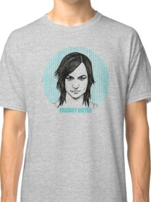 franky doyle Classic T-Shirt