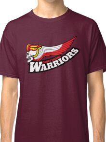 Coney Island Warriors Classic T-Shirt