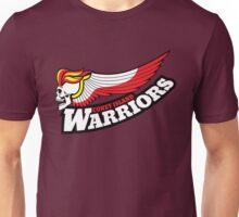 Coney Island Warriors Unisex T-Shirt