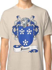 Fraser  Classic T-Shirt