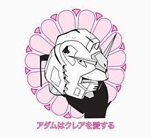 Gundam Buddha T-Shirt