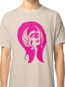 I am (also) She-Ra! Classic T-Shirt
