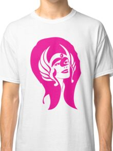I am (also) She-Ra! Classic T-Shirt
