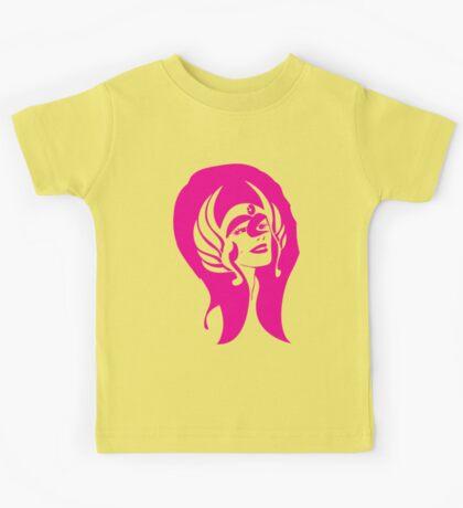 I am (also) She-Ra! Kids Tee