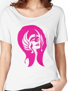 I am (also) She-Ra! Women's Relaxed Fit T-Shirt