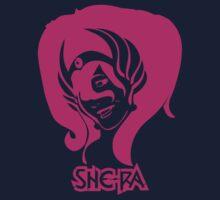 I am She-Ra! Kids Clothes