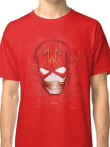 The Muzzled Thunderbolt Classic T-Shirt